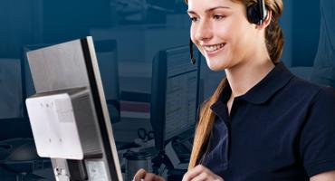 Servicio de Voz y Datos